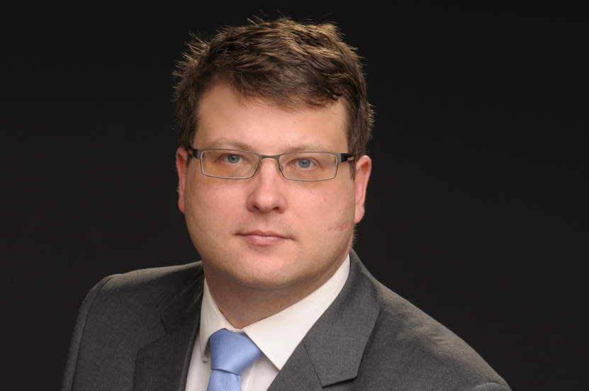 Fachanwalt Dr. Höpfner